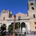 Duomo di Monreale  -  Foto archivio A.Gaetani