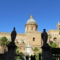 Cattedrale Palermo