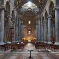 Chiesa San Giuseppe dei Teatini - foto A.Gaetani