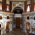 Oratorio SS Salvatore - panoramica - foto A.Gaetani