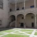 Palazzo Abatellis - foto A.Gaetani