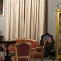 Palazzo Mirto int_3 foto archivio A.Gaetani