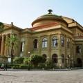 Palermo-Teatro-Massimo-bjs2007-02 (1)