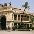 Teatro Politeama_ Almejda_ fine XIX sec