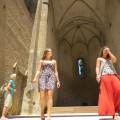 Chiesa dello Spasimo - in visita - foto A.Gaetani