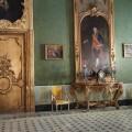 Palazzo Alliata di Villafranca - foto archivio A.Gaetani