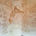 Palazzo Chiaramonte_Steri Prigioni_3 foto A.Gaetani