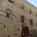 Palazzo Chiaramonte_Steri foto A.Gaetani
