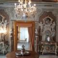 Villa Niscemi - foto 2 A.Gaetani