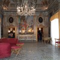 Villa Niscemi foto 4 A.Gaetani