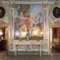 Villa Niscemi - foto 7 A.Gaetani