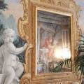 Villa Niscemi - foto 9 A.Gaetani