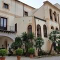 Villa Niscemi - foto A.Gaetani