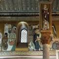 Cappella Palatina - Interno - Foto archivio A.Gaetani