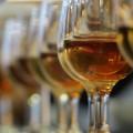 Marsala - selezione vini - foto A.Gaetani