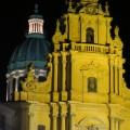 Ragusa - Duomo San Giorgio - foto A.Gaetani