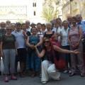 Sicilia ..in visita a Cefalù - foto A.Gaetani