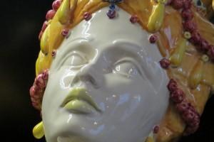 ceramica di sicilia 2 - foto A.Gaetani