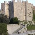 erice_castello