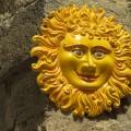 sole di sicilia - foto A.Gaetani