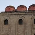 Chiesa di San Cataldo -  Epoca normanna - Foto archivio A.Gaetani