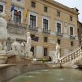 Barocco a Palermo - foto A.Gaetani