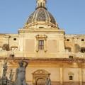 Chiesa di Santa Caterina - foto A.Gaetani