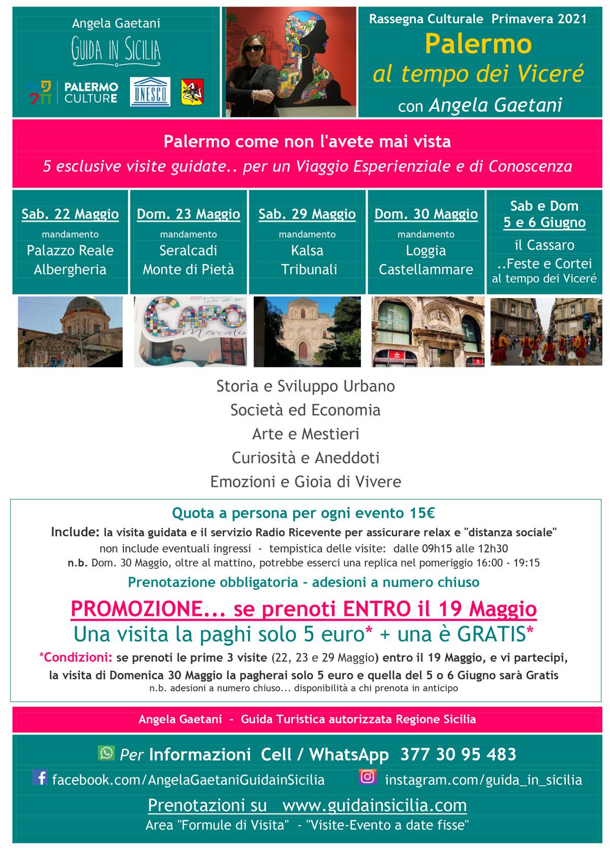 Conosci-Palermo_Maggio_2021-Palermo-Vicere