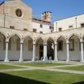 GAM Galleria d'Arte Moderna 1 foto A.Gaetani