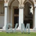 GAM Galleria d'Arte Moderna 2 foto A.Gaetani