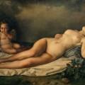 GAM_1 - Andrea d'Antoni - Venere dormiente