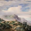 GAM_1 - Francesco Lo Jacono - vento in montagna