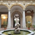Museo Salinas - foto A.Gaetani