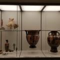 Museo Salinas - teca_vasi - foto A.Gaetani