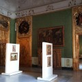 Palazzo Alliata di Villafranca_int2 foto archivio A.Gaetani