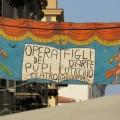 Teatro Opera dei Pupi - foto archivio A.Gaetani