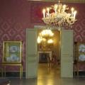 Palazzo Mirto int_1 foto archivio A.Gaetani [1280x768]