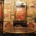Palazzo Mirto int_5 foto archivio A.Gaetani