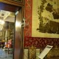 Palazzo Mirto int_6 foto archivio A.Gaetani